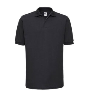 Russell kwaliteits Polo-shirt 210g/m2