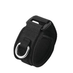 delta plus armband regelbaar tbv gereedschap