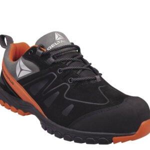 delta plus brooklyn lage schoen nubick nylon s3 hro src