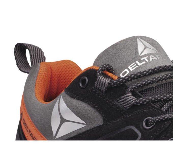 delta plus brooklyn lage schoen nubick nylon s3 hro src d