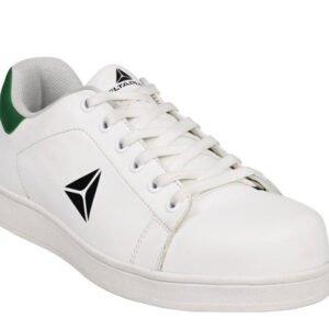 delta plus smash lage sneakers s1p, hro src