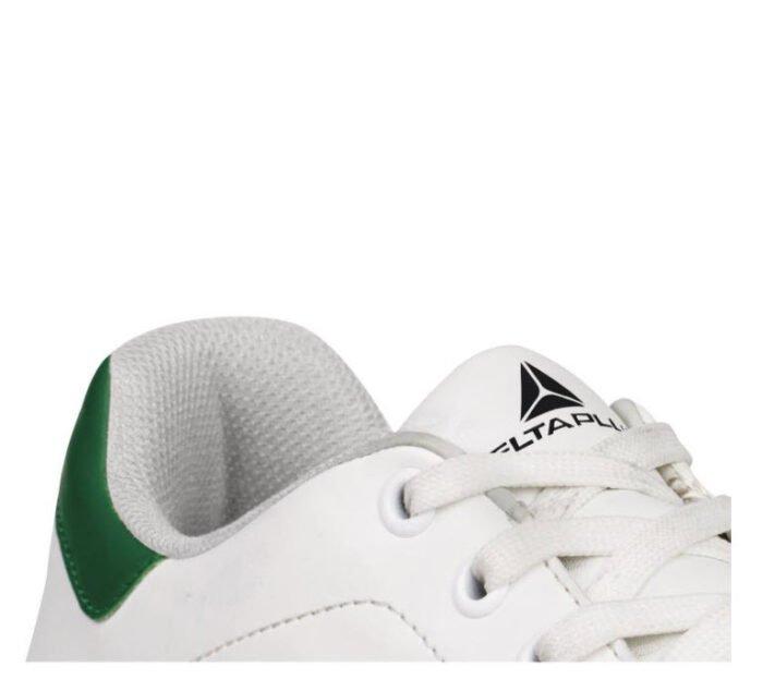 delta plus smash lage sneakers s1p, hro src c