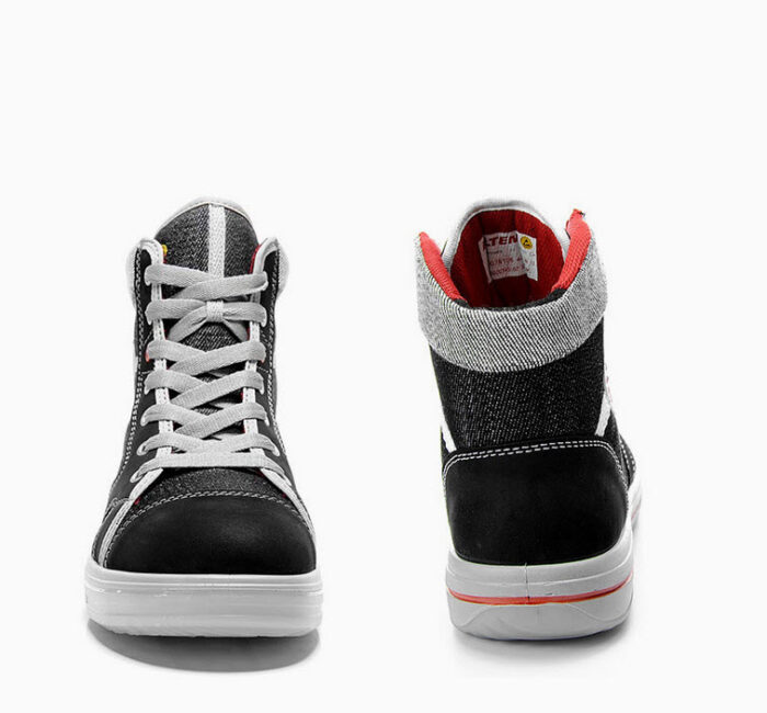 elten sensation hoge sneakers s2 esd 4