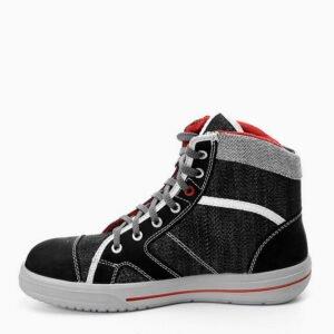 elten sensation hoge sneakers s2 esd b