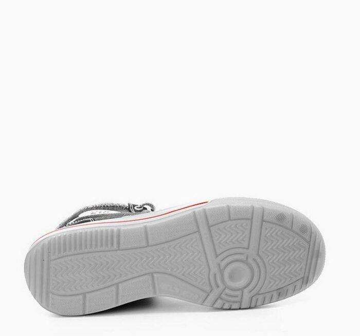 elten sensation hoge sneakers s2 esd zool