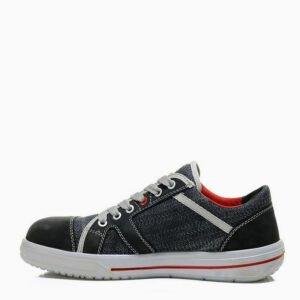 elten sensation sneakers s2 esd b