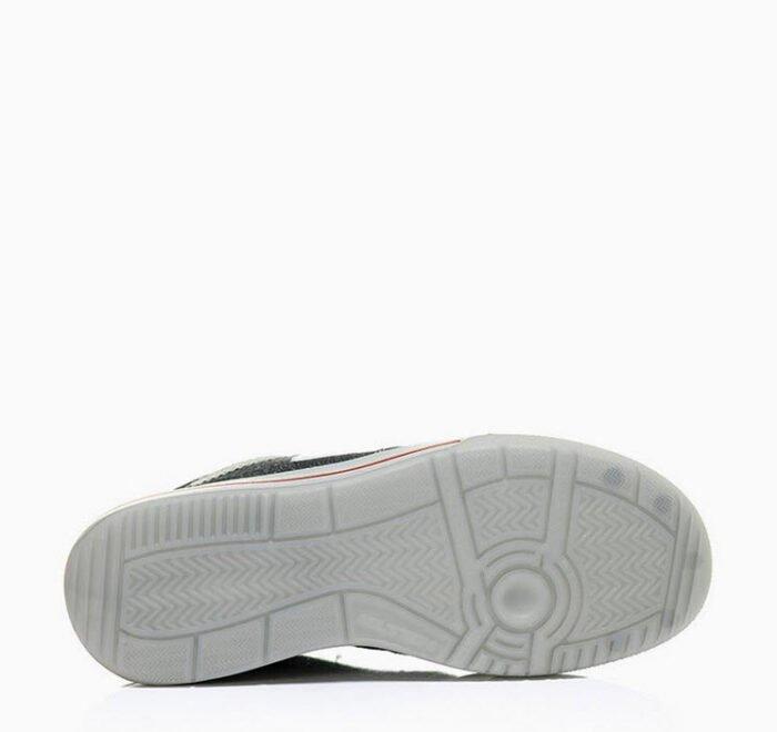 elten sensation sneakers s2 esd zool