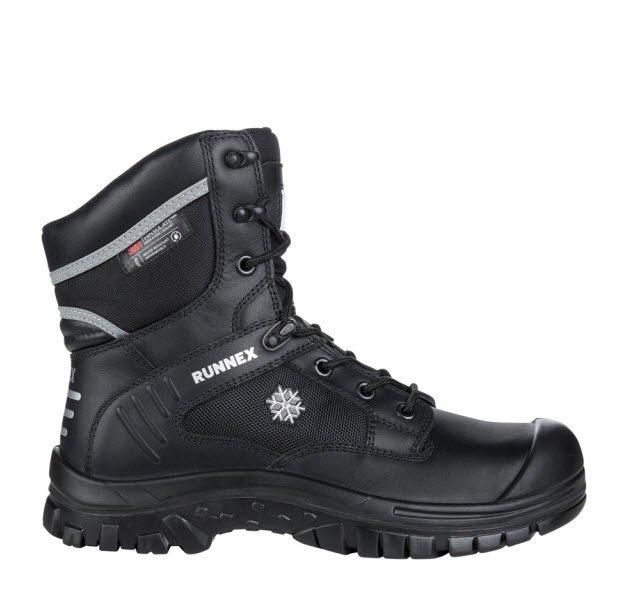 runnex 5330 winter hoge specialstar werkschoen s3 src ci 1