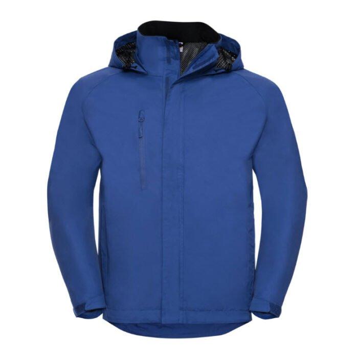 russell hydraplus jack (waterproof 2000) blauw