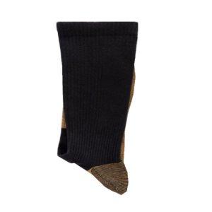 antistatische en antibacteriële compressie sokken (2 paar) 2