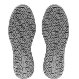cxs jogger s1 src (2125) lage schoen 2