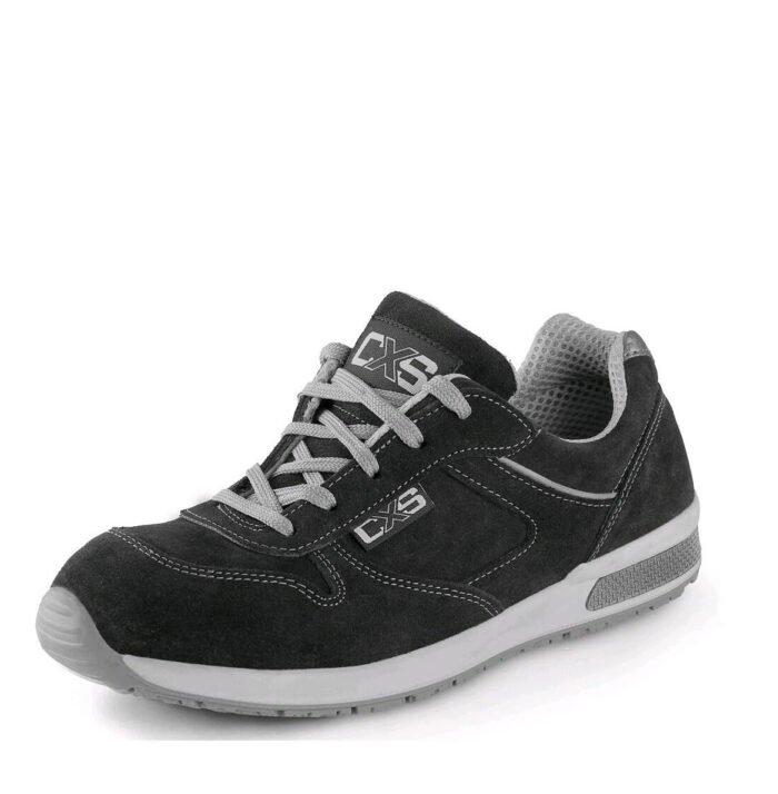 cxs jogger s1 src (2125) lage schoen
