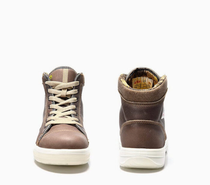 elten emotion hoge sneakers s3 esd 3