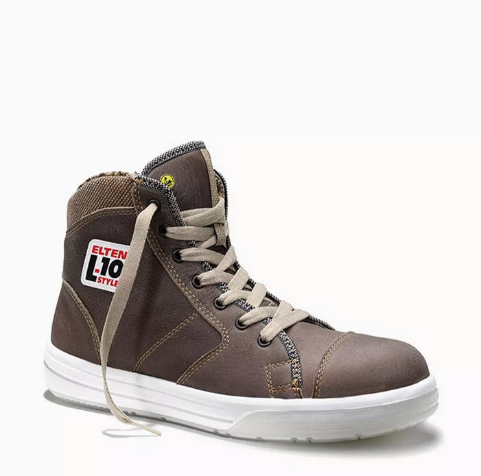 elten emotion hoge sneakers s3 esd