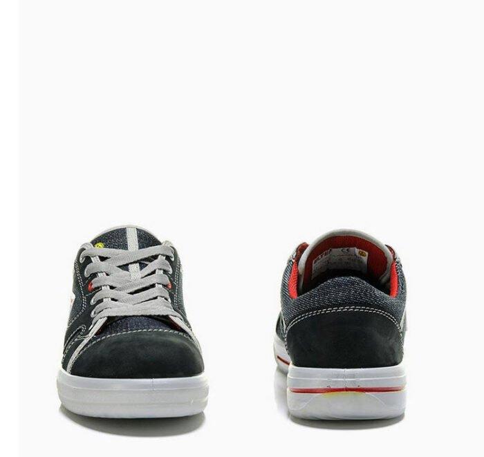 elten sensation sneakers s2 esd 4
