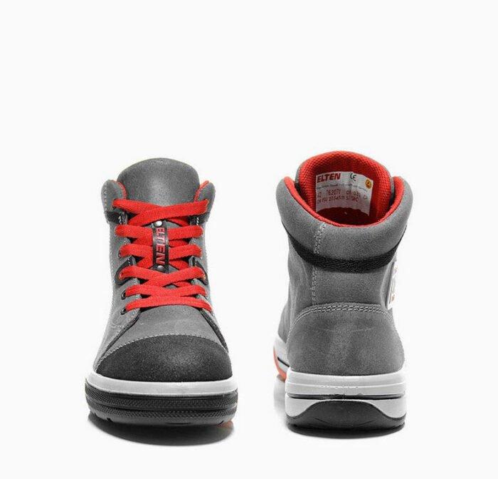 elten vintage pirate hoge sneakers s3 esd 3