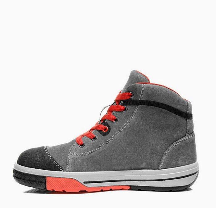 elten vintage pirate hoge sneakers s3 esd b