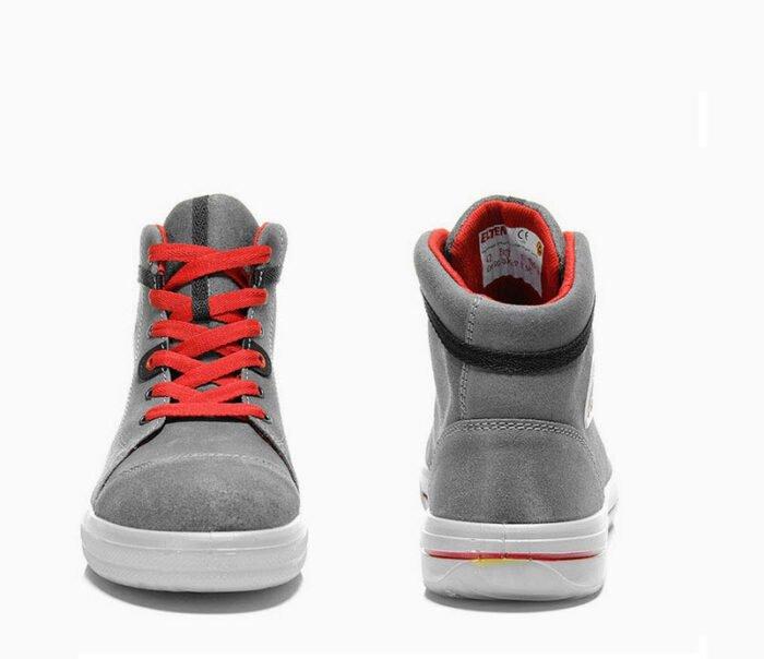 elten vintage hoge sneakers s3 esd 4