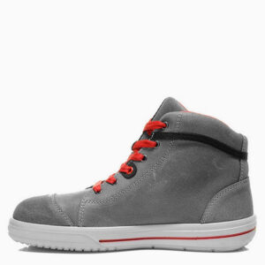 elten vintage hoge sneakers s3 esd b