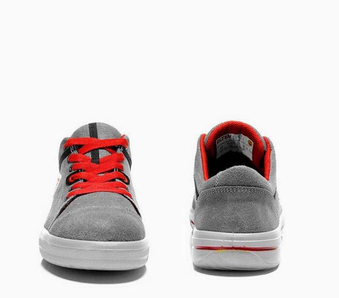 elten vintage lage sneakers s3 esd 4