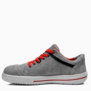 elten vintage lage sneakers s3 esd b