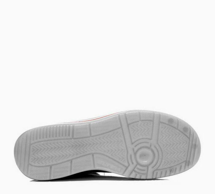elten vintage lage sneakers s3 esd zool