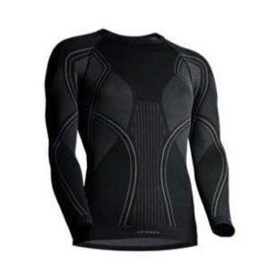 functioneel thermoactiv t shirt voor heren