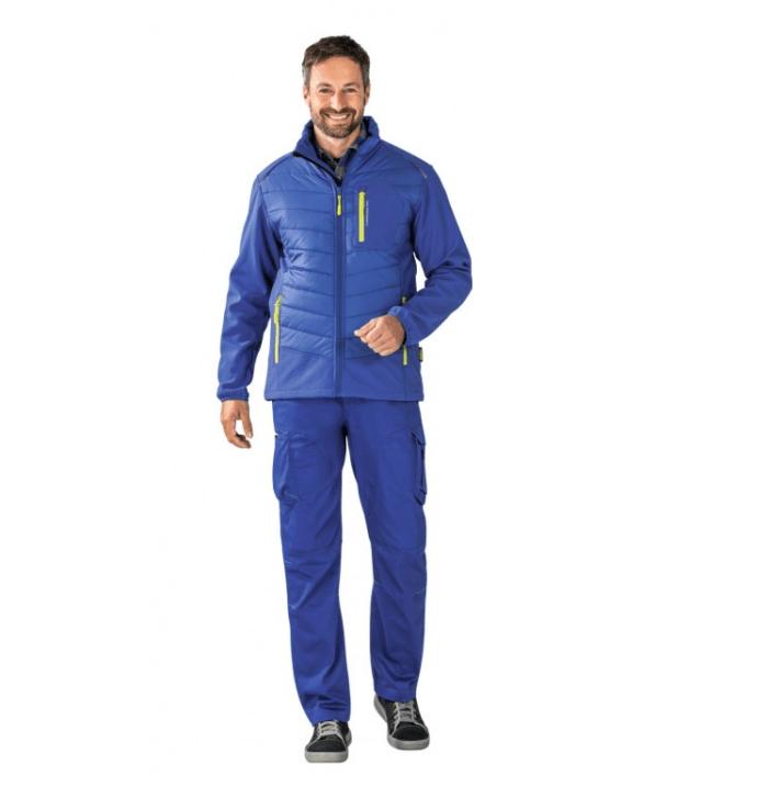planam stretchline combi jack 65gr m2 (6680) blauw.3png