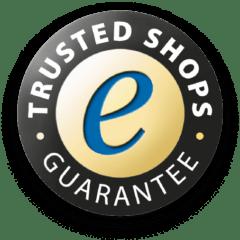 trustedshops kauferschutz