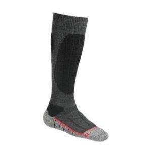 bata ml thermo wollen sokken esd
