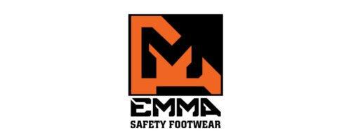 emma safety logo2