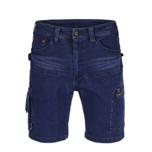 herock lago jeans korte werkbroek experts (2001)