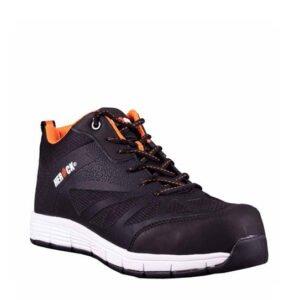 herock lebron veiligheidssneakers s1p (2003)