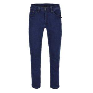 herock lingo jeans broek 2001 blauw