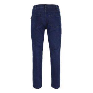 herock lingo jeans broek 2001 blauw b