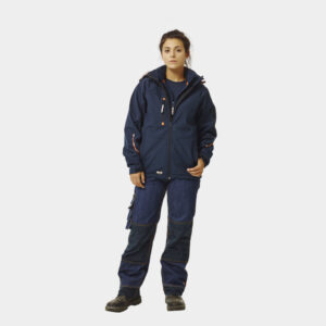 herock poseidon softshell werkjas experts (0902)