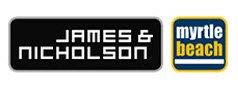 jamesennicholson logo