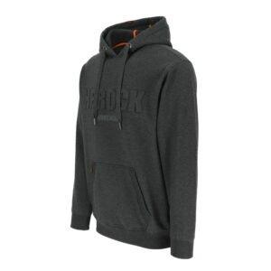 herock limited hali sweater met capuchon expert (2103) c