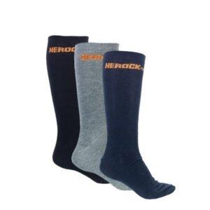 herock donna sokken