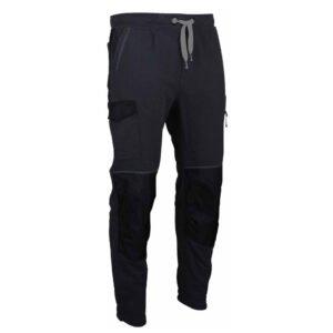 lma techno werkbroek pantalon grijs (1601)